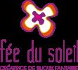 logo_fds_classic